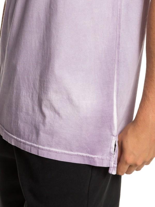 Kochi Sands - T-Shirt for Men  EQYKT03861