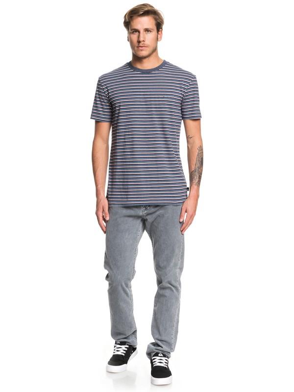 Shred That - T-Shirt for Men  EQYKT03909
