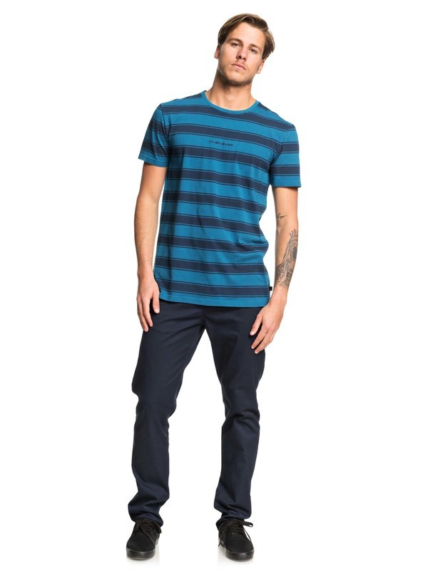 Maxed Out - T-Shirt for Men  EQYKT03919