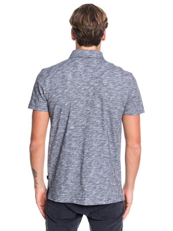 Everyday Sun Cruise - Short Sleeve Polo Shirt for Men  EQYKT03921