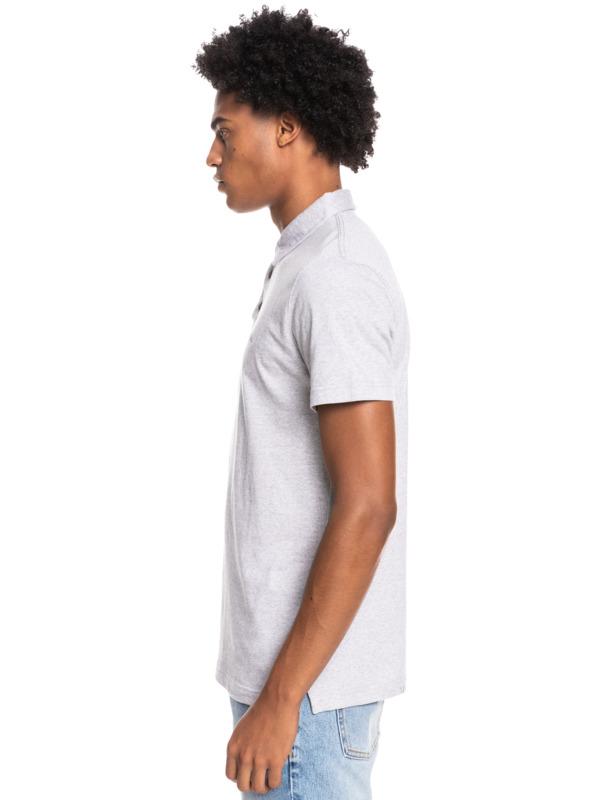 Everyday Sun Cruise - Short Sleeve Polo Shirt for Men  EQYKT04021