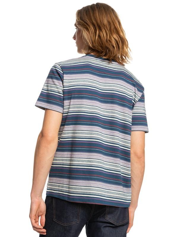 Ben Tre - T-Shirt for Men  EQYKT04154