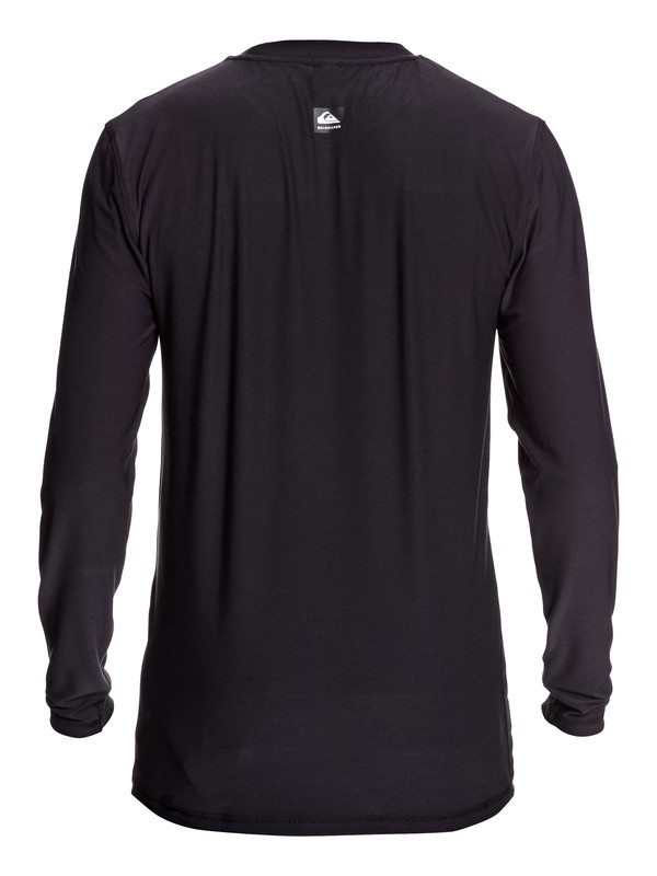 Snow - Technical Long Sleeve Base Layer Top for Men  EQYLW03041