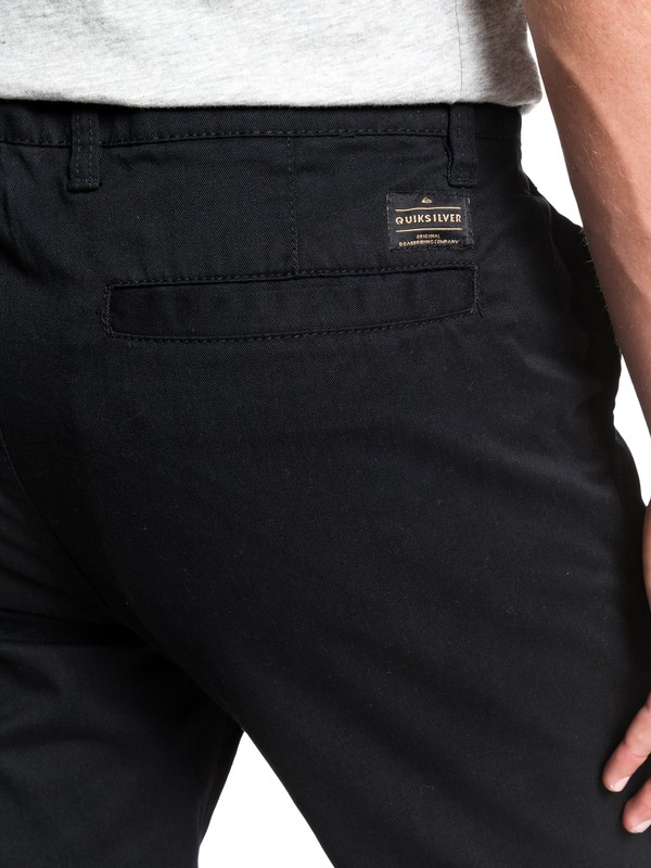 New Everyday Union - Chinos for Men  EQYNP03135