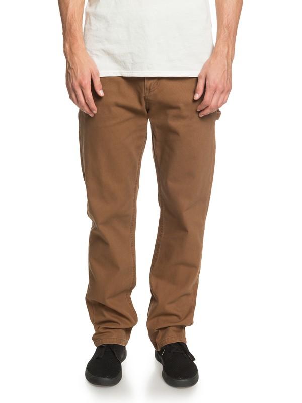 Originals - Carpenter Pants  EQYNP03182