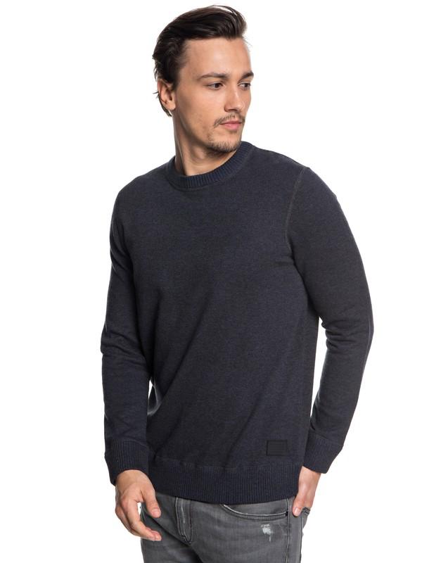 0 Seto Sea Sweater  EQYSW03218 Quiksilver