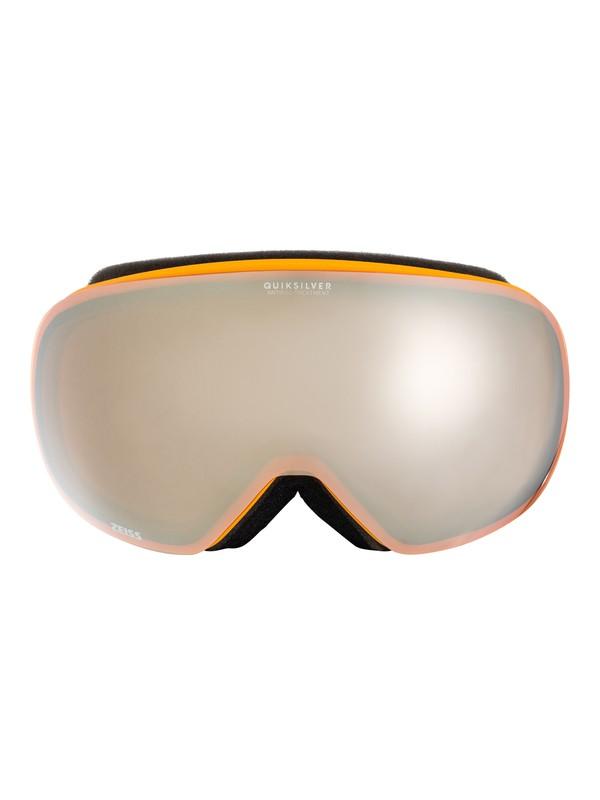 QS_R - Snowboard/Ski Goggles for Men  EQYTG03108