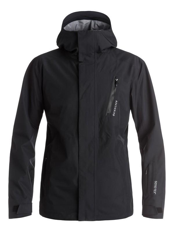 0 Forever 2L GORE-TEX - Snow Jacket  EQYTJ03052 Quiksilver