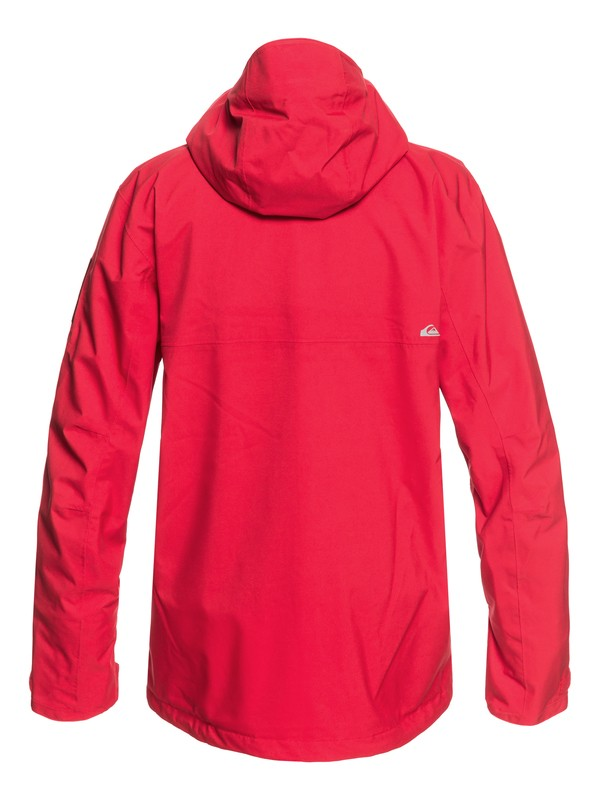 Snow SpinDye® - Shell Snow Jacket for Men  EQYTJ03171