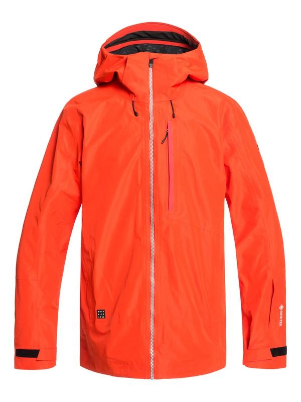 Forever 2L GORE-TEX® - Snow Jacket  EQYTJ03208
