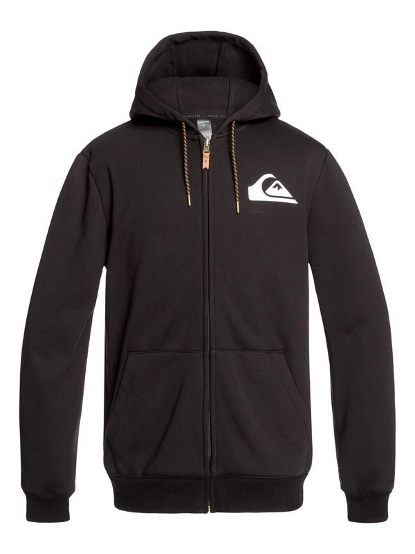 Mission 3-in-1 - Snow Jacket for Men  EQYTJ03219