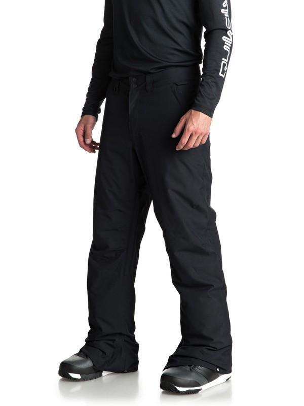 Estate - Snow Pants for Men  EQYTP03088