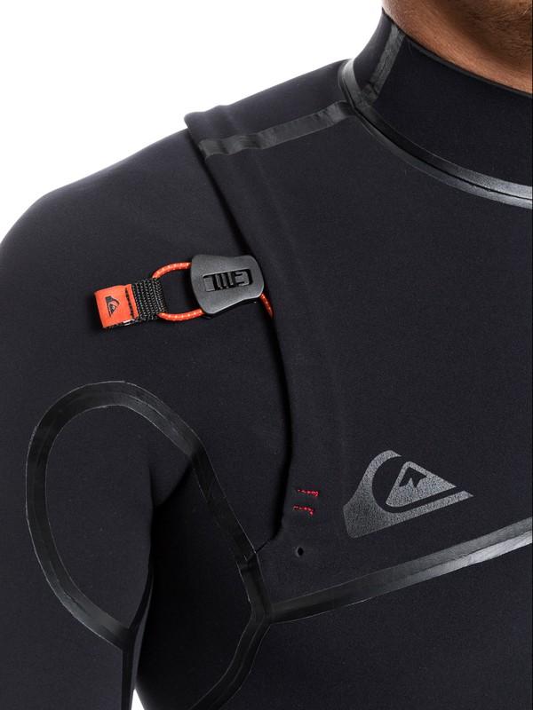 1mm Highline Pro Regular - Zipperless Wetsuit for Men  EQYW103101