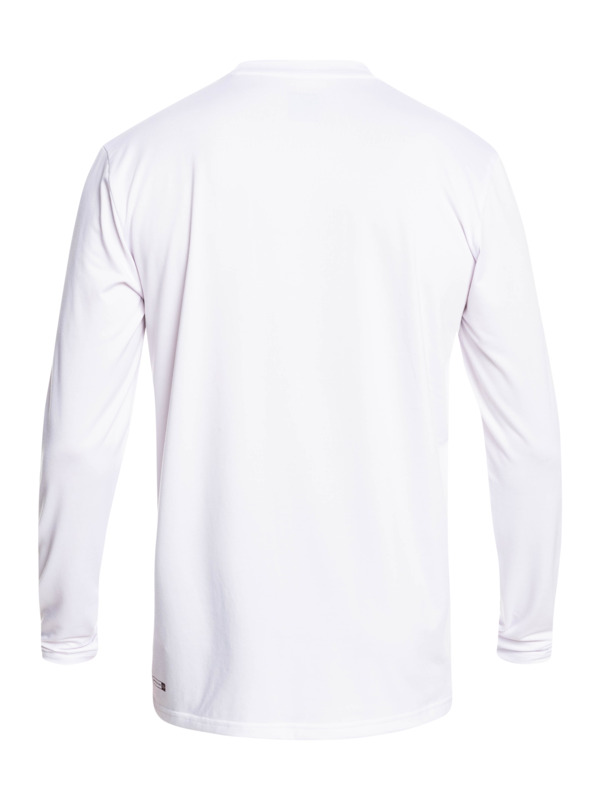 Omni Session - Long Sleeve UPF 50 Surf T-Shirt for Men  EQYWR03349