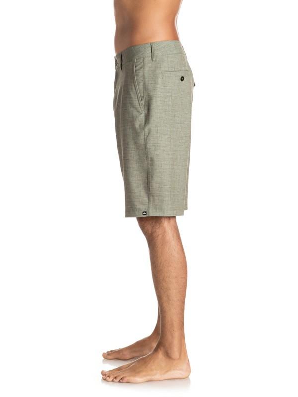 "Platypus Amphibian 21"" - Shorts EQYWS03372"