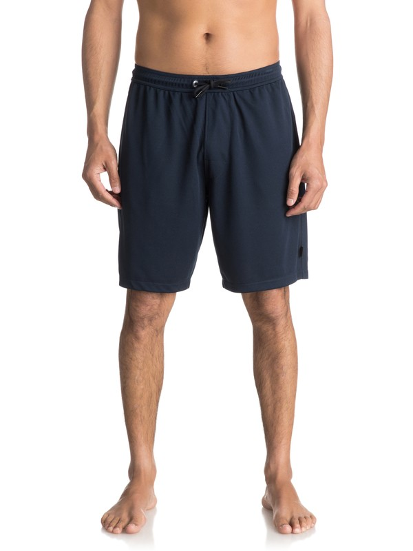 0 Space Time Shorts  EQYWS03450 Quiksilver