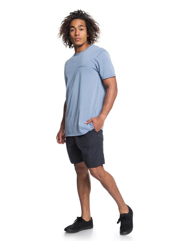 Originals - Elasticated Shorts for Men  EQYWS03579
