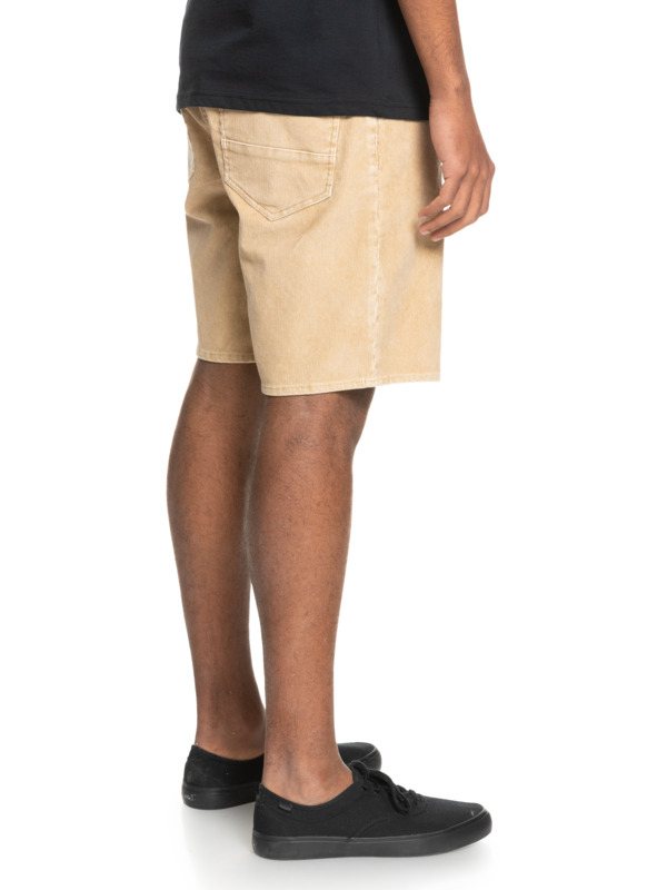 """Kracker 20"""" - Shorts for Men  EQYWS03719"""