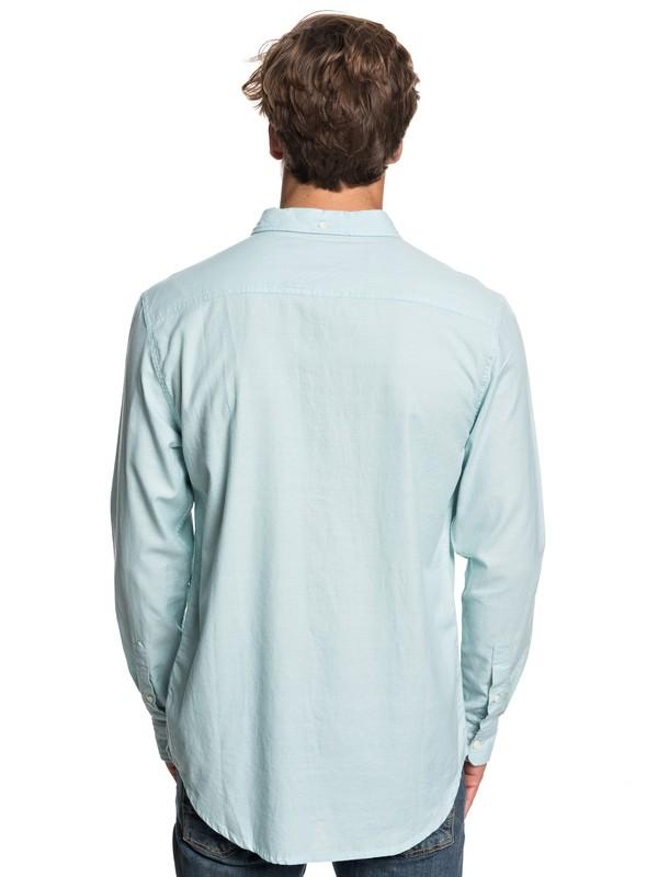 Waterfalls - Long Sleeve Shirt for Men  EQYWT03725