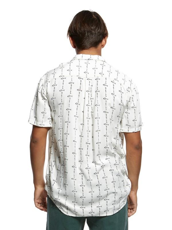 The Originals - Short Sleeve Shirt for Men  EQYWT03875