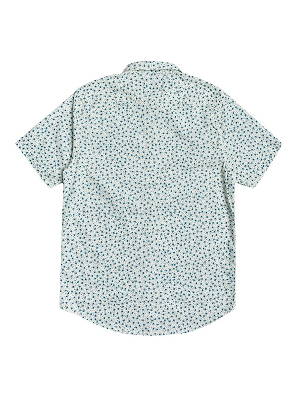 Small Fry - Short Sleeve Shirt for Men  EQYWT03922