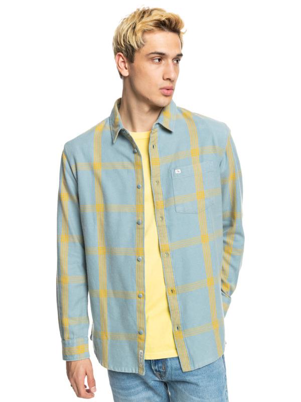 New - Long Sleeve Shirt for Men  EQYWT04235