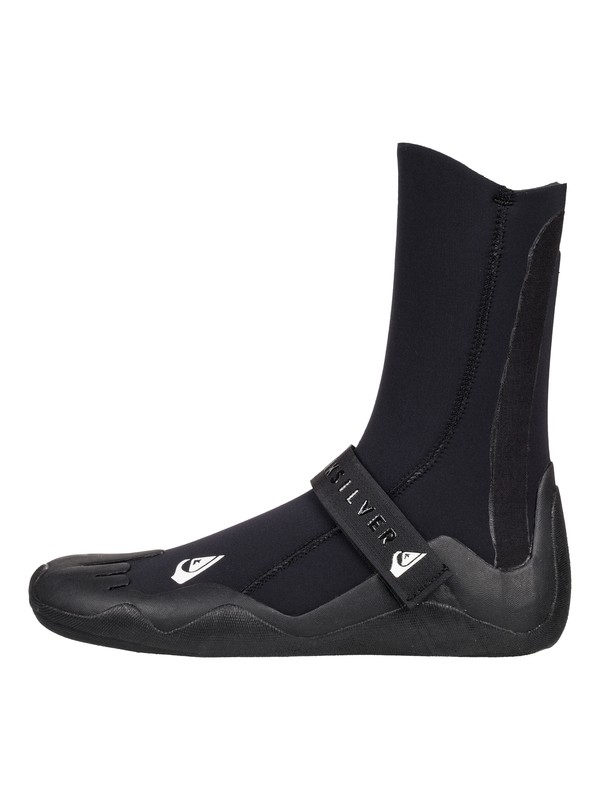 7mm Syncro - Round Toe Surf Boots  EQYWW03018