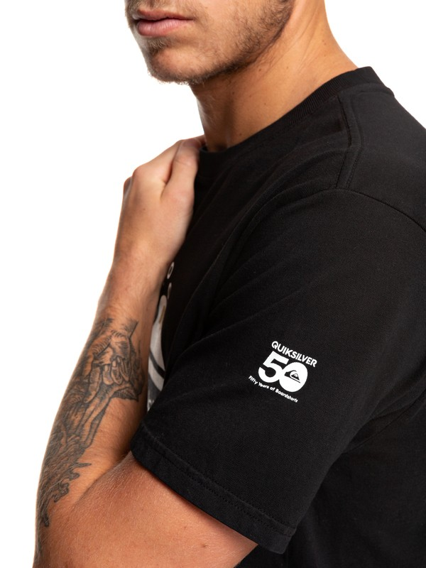 50 Year - T-Shirt for Men  EQYZT05334