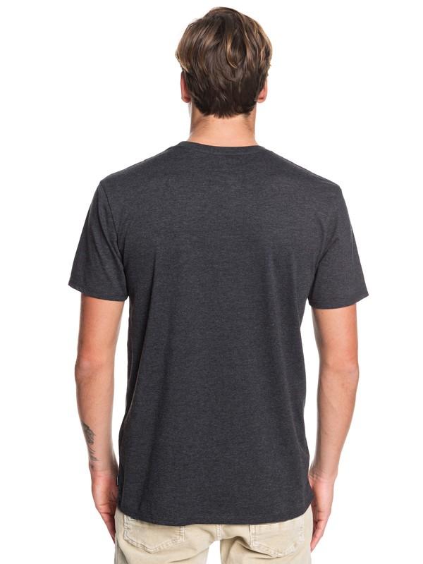 Tripper - Pocket T-Shirt for Men  EQYZT05430