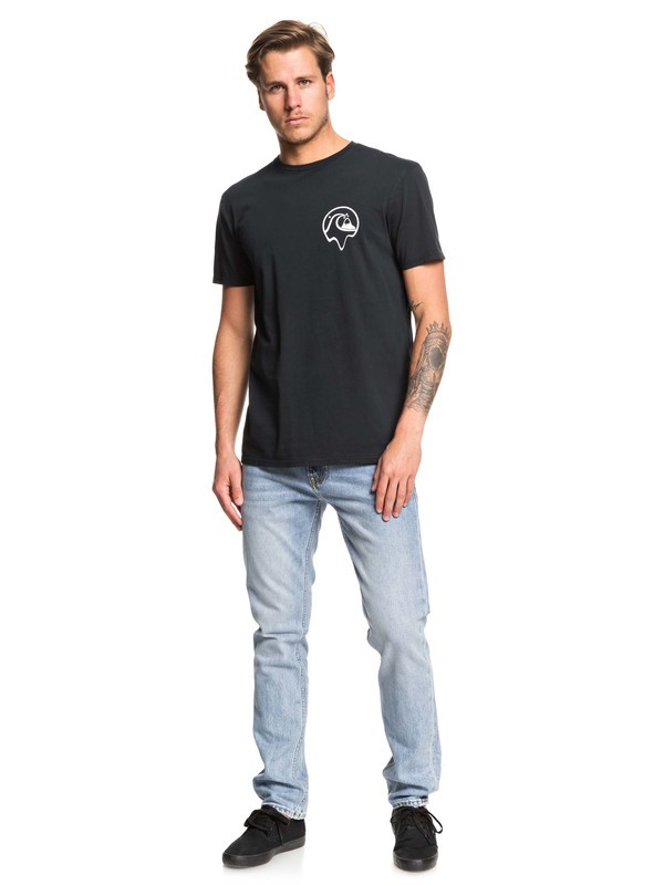 Dead Island - T-Shirt for Men  EQYZT05436