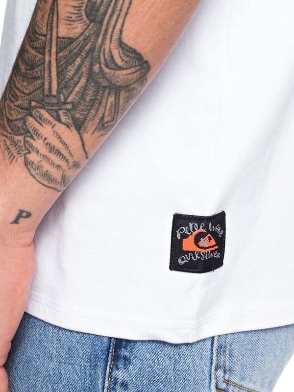 Art House - T-Shirt for Men  EQYZT05535