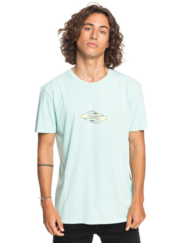 Either Way - T-Shirt for Men  EQYZT05795