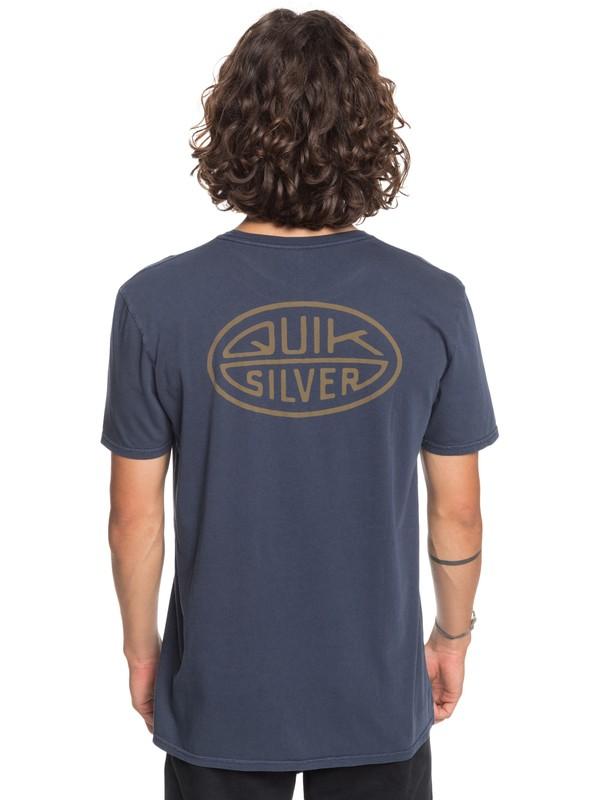 Far Behind - T-Shirt for Men EQYZT06106