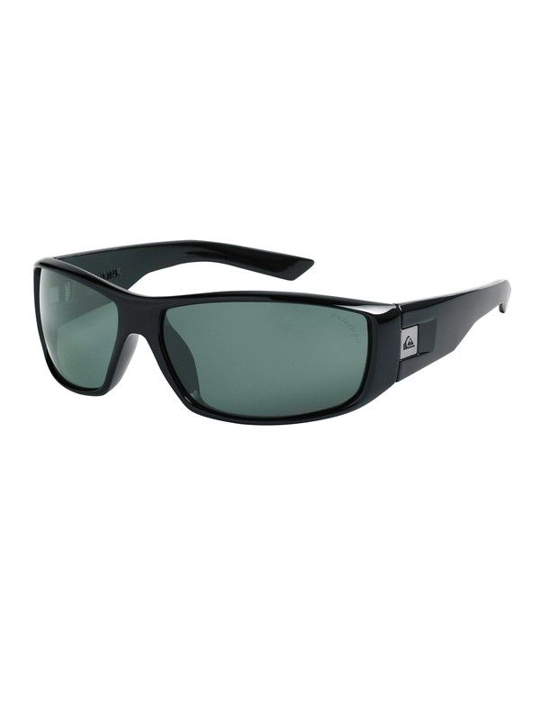 0 Slink Polar Sunglasses  QEMP029 Quiksilver