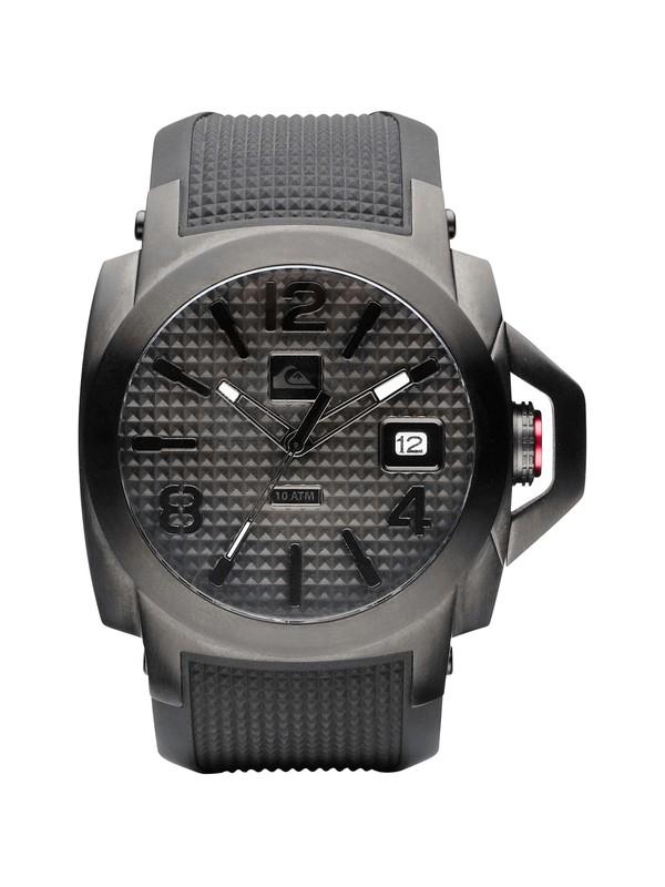 0 Lanai Watch  QWMA019 Quiksilver