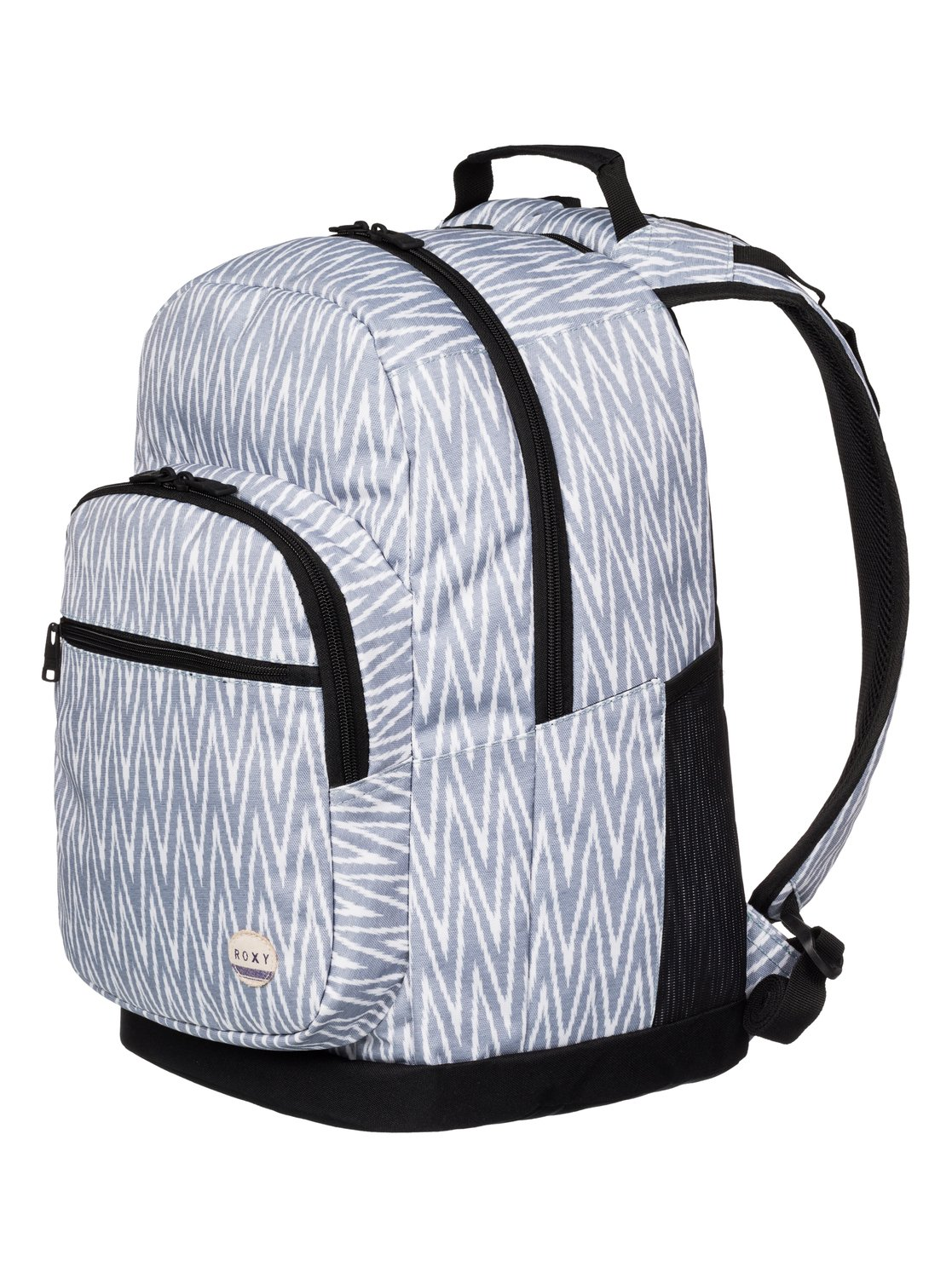 32a68a86ac1bf 1 Grand Thoughts Backpack 2153040304 Roxy