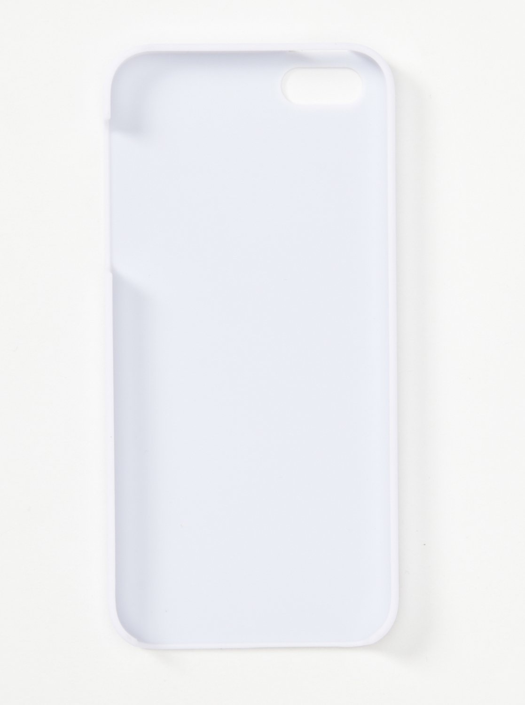 roxy iphone 7 plus case