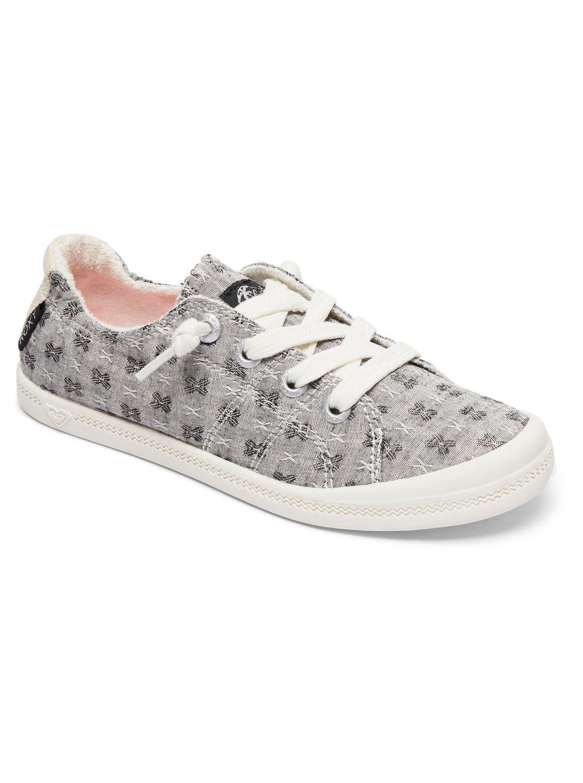 Girl's 7-14 Bayshore Shoes ARGS600086