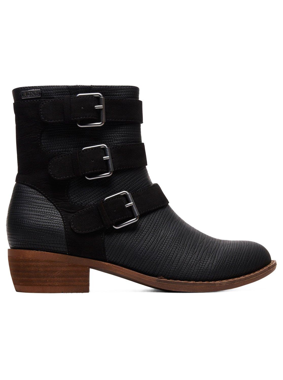 c90b2dcd48b Beckett Ankle Boots
