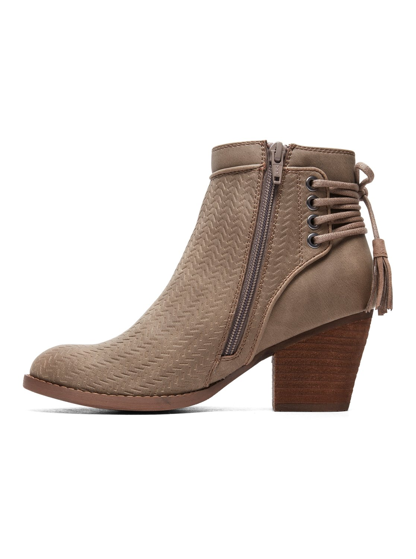 0a64e526e6d Devon Ankle Boots