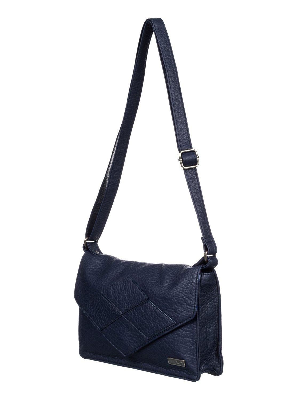 e41159a26 1 In The Plan Crossbody Bag ARJBA03039 Roxy