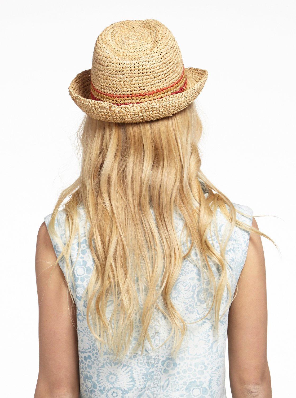 7a6d8e52b9889f 1 Witching Hat ARJHA00059 Roxy