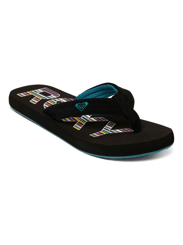 3b992fc54f2b 0 Low Tide Sandal ARJL100019 Roxy