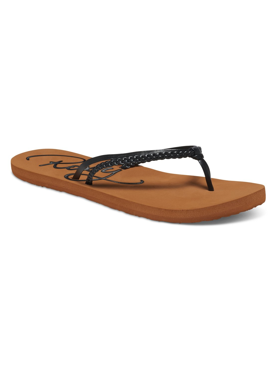 38a017c5f 0 Cabo Sandals ARJL100251 Roxy