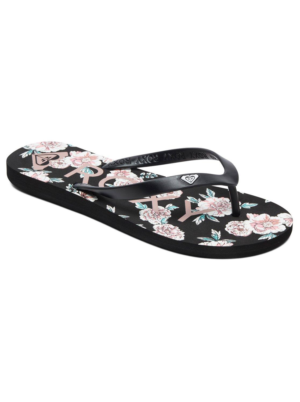 abfd2ef276 Tahiti Flip-Flops