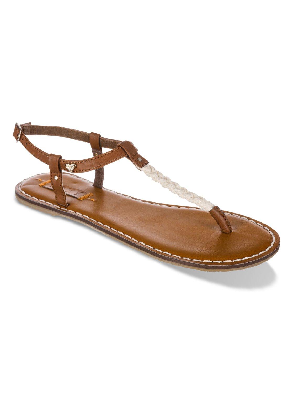 783f838f59cf 0 Sparrow Sandal ARJL200135 Roxy