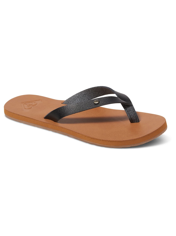 3852b97591a 0 Jyll Sandals ARJL200521 Roxy