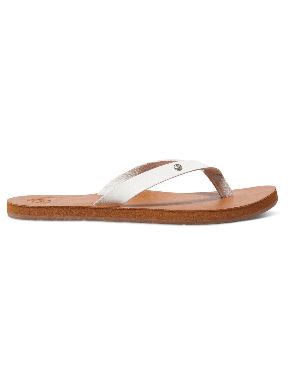 6c9d194ae6b 1 Jyll Sandals ARJL200521 Roxy