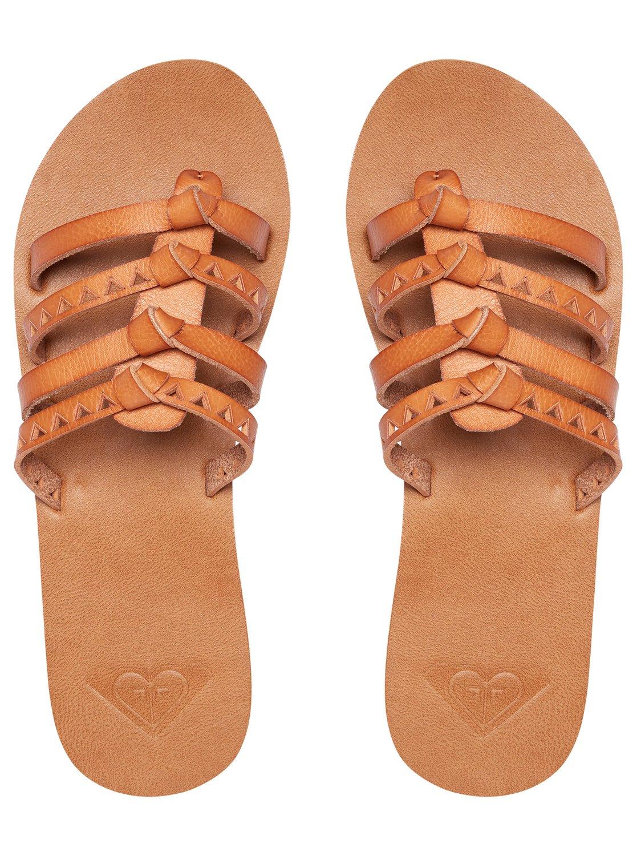 72851058cb99 2 Steffi - Sandals ARJL200562 Roxy