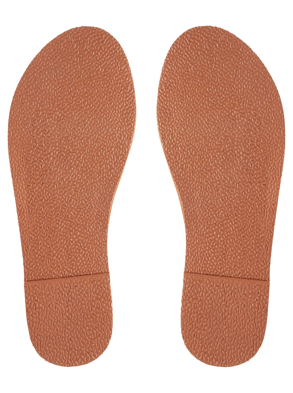 293d4e1376b5 4 Kaia Slide Sandals Black ARJL200654 Roxy